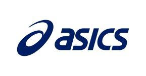 og-ASICS
